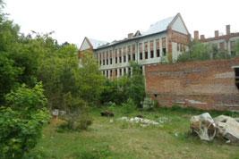 maydanchyk-skola
