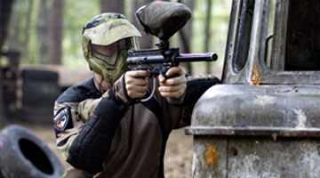 vyyzniy_paintball_Lviv
